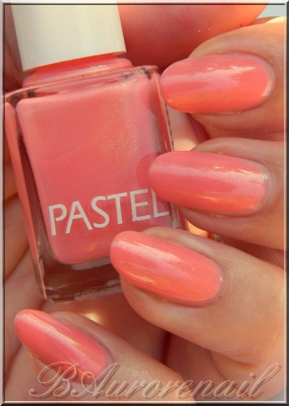 Pastel 05 (4)