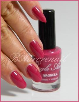 ongle amor magnolia 6