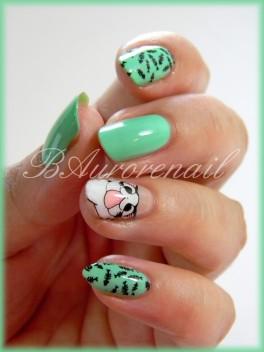 nail art chi 3